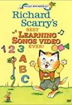 Best Learning Songs Video Ever!