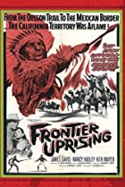 Image of Frontier Uprising