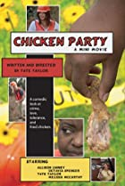 Image of Chicken Party