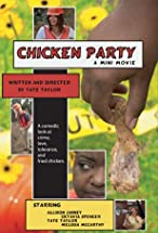 Primary image for Chicken Party