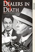 Dealers in Death