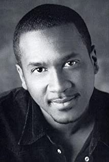 Jerry Minor Picture