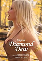 Diamond Dew