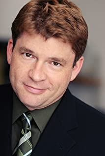 Dan O'Connor Picture