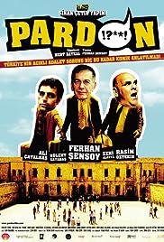 Pardon(2005) Poster - Movie Forum, Cast, Reviews
