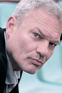 Klaus Nierhoff Picture