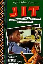 Image of Jit