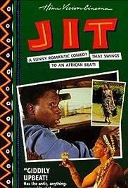 Jit Poster