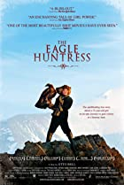 Image of The Eagle Huntress