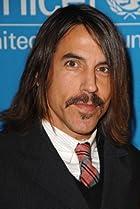 Image of Anthony Kiedis