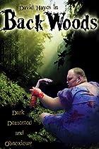 Image of Back Woods