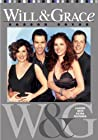 """Will & Grace: Key Party (#7.5)"""