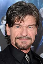 Image of Don Swayze