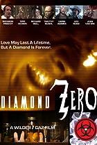 Image of Diamond Zero