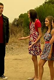 American Idol Girls Poster