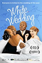 White Wedding(2009)