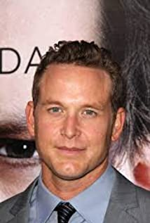 Cole Hauser Picture