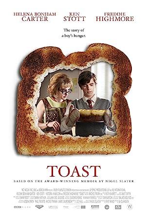 Toast -