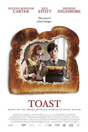 ver Toast
