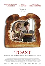 Primary image for Toast