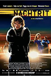 Nachtrit(2006) Poster - Movie Forum, Cast, Reviews