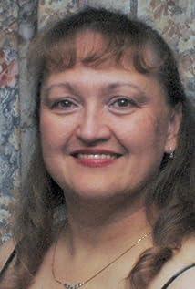 Kathy Pillsbury Picture