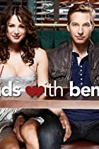 Image of Friends with Benefits
