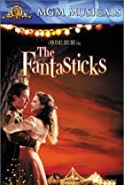 Image of The Fantasticks