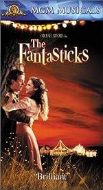 The Fantasticks(2010)