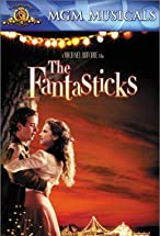Primary image for The Fantasticks