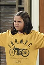 Image of Wizards of Waverly Place: Three Maxes and a Little Lady