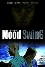 Mood Swing