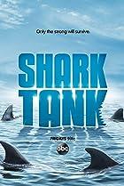 Image of Shark Tank