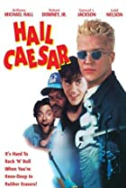 Image of Hail Caesar