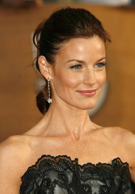 laura leighton daughter
