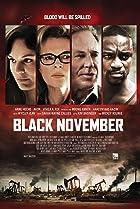 Image of Black November