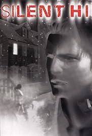 скачать Silent Hill 1999 торрент - фото 4