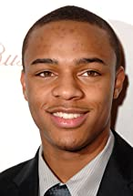 Shad Moss's primary photo