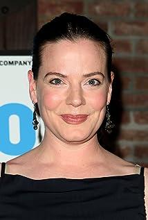 Aktori Danielle Skraastad