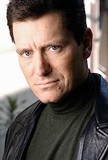 Aktori John DeMita