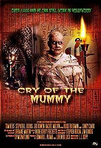 mummy full movie online free