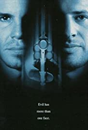 Double Take(1997) Poster - Movie Forum, Cast, Reviews