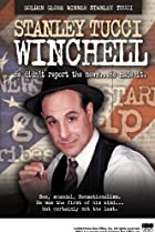 Image of Winchell