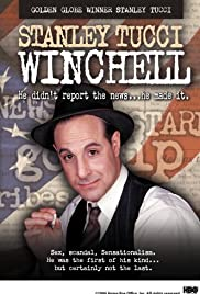 Winchell Poster