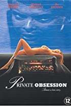 Image of Private Obsession