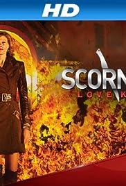 Scorned: Love Kills Poster - TV Show Forum, Cast, Reviews