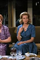 Image of Bewitched: There's No Witch Like an Old Witch