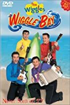 Image of The Wiggles: Wiggle Bay