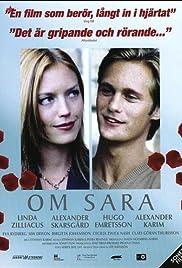 Om Sara(2005) Poster - Movie Forum, Cast, Reviews
