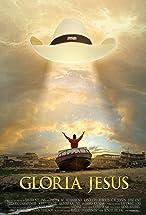 Primary image for Gloria Jesus